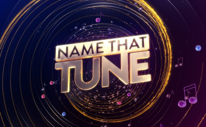 name that tune 1