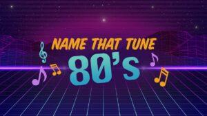 name that tune 2