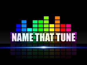 name that tune 3