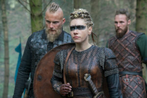vikings-season-