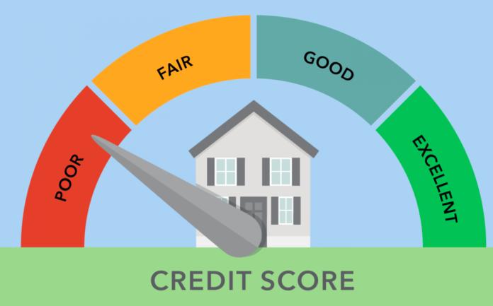 Credit Ratings The UK