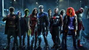 DCs-Titans-Season-3