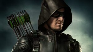 arrow-season-9