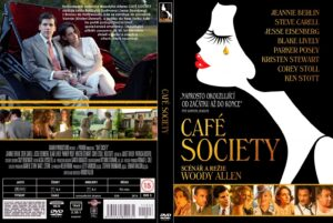 cafesociety-