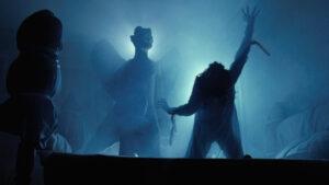 exorcist44