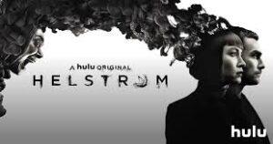 hellstrom 2