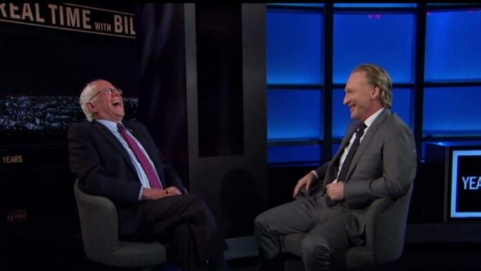 real-time-with-bill-maher-2