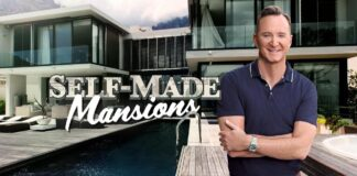 self-made-mansions-1