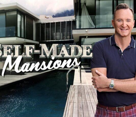 self-made-mansions-1