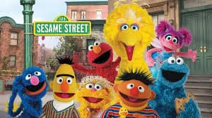 street gang 1