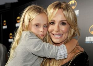 taylor-armstrong-