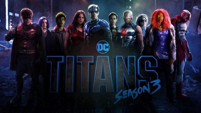 titan-season-3