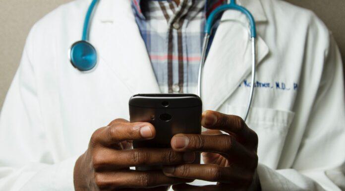 Health Insurance Premium