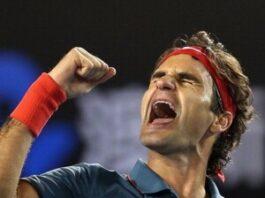 Roger-Federer1