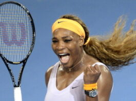 Serena-Williams-1