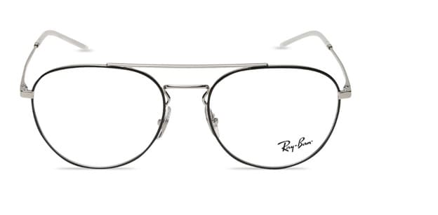 THE EDGY ROUND RIMMED