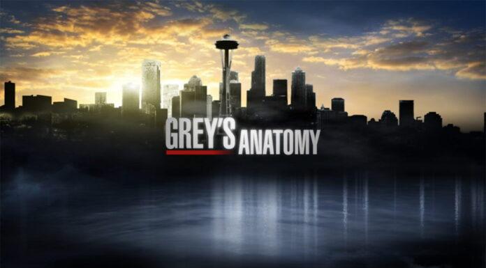 greys-anatomy-season-18