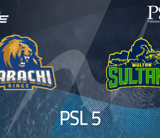 Karachi-Kings_vs_Multan-Sultans