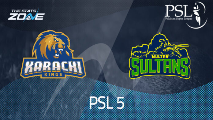 Karachi-Kings_vs_Multan-Sultans