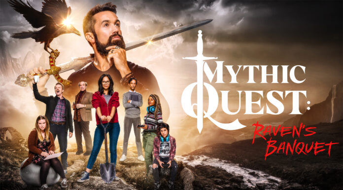 Mythic_Quest