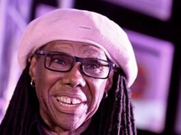 Nile-Rodgers-1