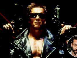 Terminator-