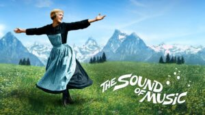The-Sound-Of-Music1