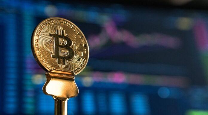 convert Ethereum to Bitcoin