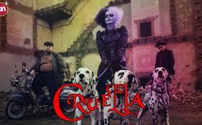 cruella 4