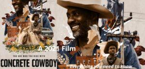 Concrete-cowboy-