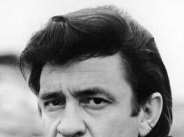 Johnny-Cash-