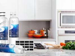 Choosing a best Water Filter