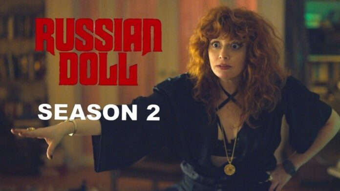 Russian-Doll-Season-2