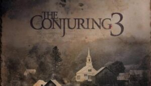 The-Conjuring-3