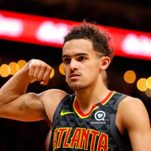 Trae-Young (1)