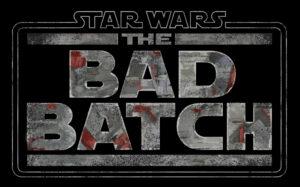 bad-batch-2