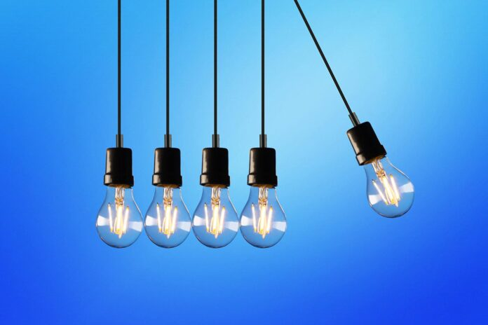 Business Electricity Pricing Work
