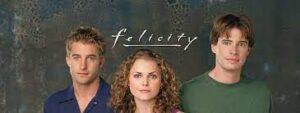 felicity 1
