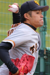 masahiko 2
