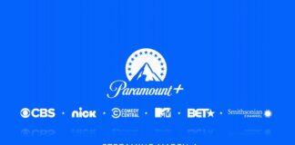paramount 1