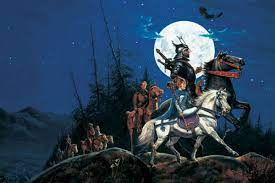 wheel of time 1