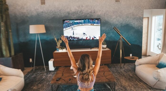 Best Sports-Related TV Shows
