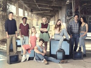 Cruel-Summer-cast-