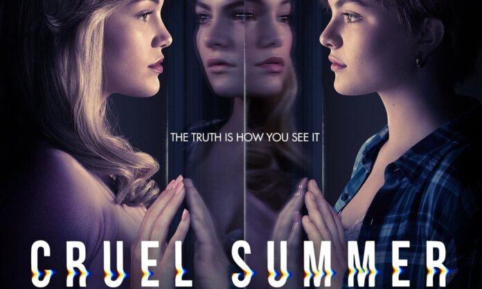 Cruel-Summermain
