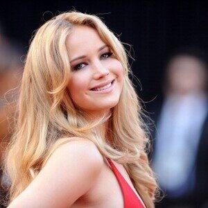 Jennifer-Lawrence (1)
