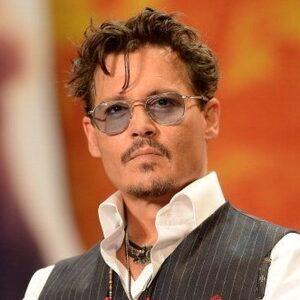 Johnny-Depp-e