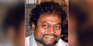 Kannada Comedian Sadhu Kokila Reveals His Struggle Of Arranging A Single Oxygen Cylinder Amid COVID-19