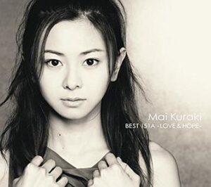 MAI_KURAKI