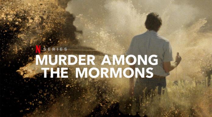 Murder-Among-The-Mormons