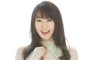 Nana-Mizuki-